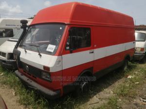 Volkswagen Lt 2004 | Buses & Microbuses for sale in Lagos State, Apapa