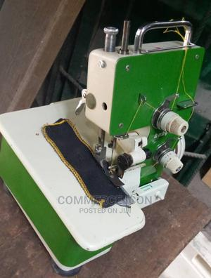 Weaving Machine (Strong and Reliable )   Home Appliances for sale in Lagos State, Ikeja