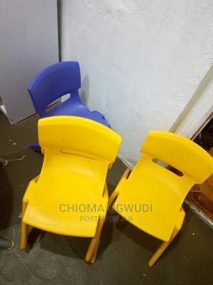 Children Chairs   Children's Furniture for sale in Lagos State, Amuwo-Odofin