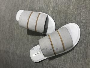 Unisex Palm Slippers | Shoes for sale in Kwara State, Ilorin East