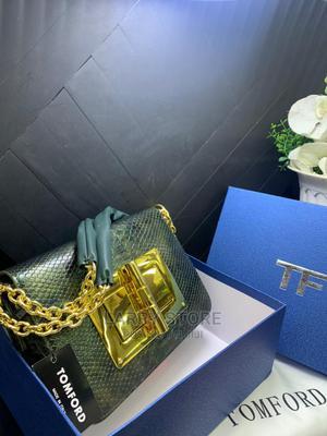 Tomford Handbag | Bags for sale in Lagos State, Lagos Island (Eko)