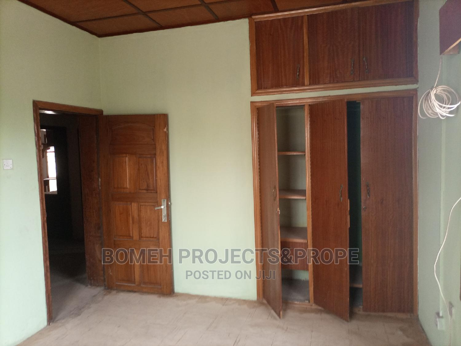 2 Bedroom in Wuse Zone for Rent | Houses & Apartments For Rent for sale in Wuse, Abuja (FCT) State, Nigeria