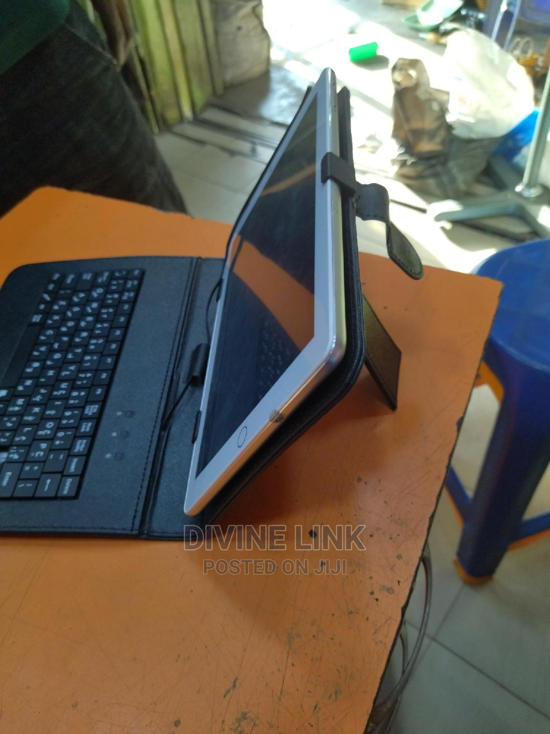 New Modio M96 64 GB | Tablets for sale in Ikeja, Lagos State, Nigeria