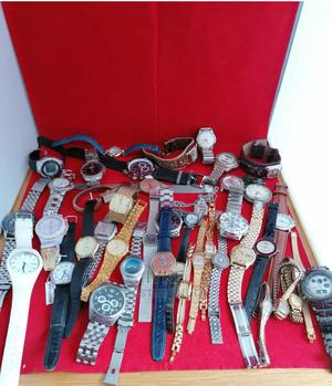 Branded Used Watches For Sale. (Retail And Wholesale) | Watches for sale in Edo State, Benin City