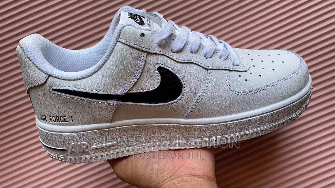 Nike Sneakers | Shoes for sale in Lagos Island (Eko), Lagos State, Nigeria