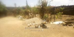 Certificate of Occupancy | Houses & Apartments For Sale for sale in Plateau State, Jos