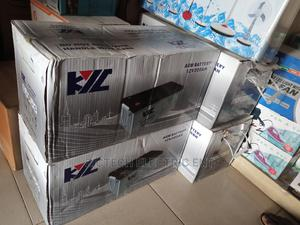 200ah 12v Deep Cycle Battery   Solar Energy for sale in Oyo State, Ibadan