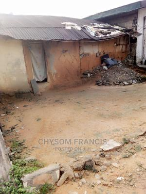 My Property for Lease | Land & Plots for Rent for sale in Rivers State, Port-Harcourt