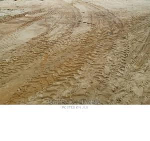 11000hectares Sandfilled Land For Sale on Kusenla Rd Ikate | Land & Plots For Sale for sale in Lekki, Ikate