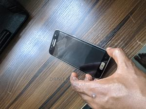 Samsung Galaxy S7 32 GB Gold   Mobile Phones for sale in Lagos State, Lekki