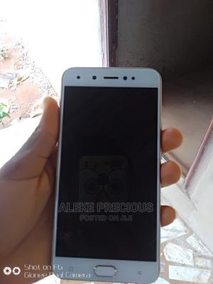 Gionee S10 Lite 32 GB Gold | Mobile Phones for sale in Anambra State, Nnewi