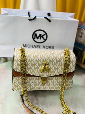 Turkey Made Designer Bags | Bags for sale in Lagos State, Oshodi