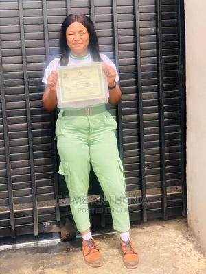 Customer Service CV | Human Resources CVs for sale in Oyo State, Ibadan