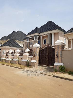 5 Bedroom Duplex for Sale. | Houses & Apartments For Sale for sale in Abuja (FCT) State, Gwarinpa