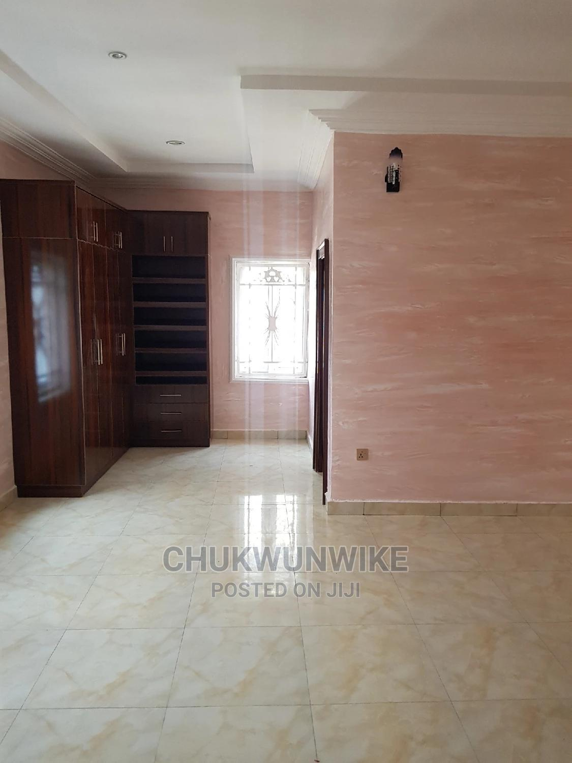 5 Bedroom Duplex for Sale. | Houses & Apartments For Sale for sale in Gwarinpa, Abuja (FCT) State, Nigeria