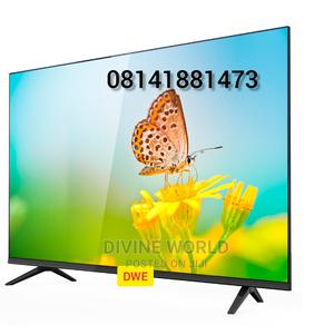 """New Made LG 65""""Inch UHD Android 4k TV Netflix App Free Mount 