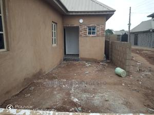 Genuine Family Receipt and Deed of Assignment | Houses & Apartments For Sale for sale in Ogun State, Ifo