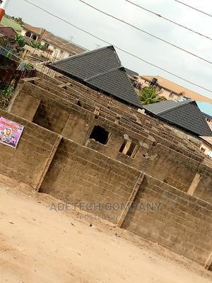 Best Colour Aluminum Roofing Sheet | Building Materials for sale in Ogun State, Ado-Odo/Ota