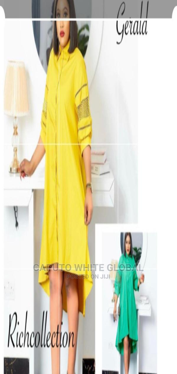 Female Gown   Clothing for sale in Ikeja, Lagos State, Nigeria