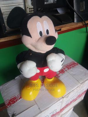 Micky Mouse   Toys for sale in Abuja (FCT) State, Mararaba