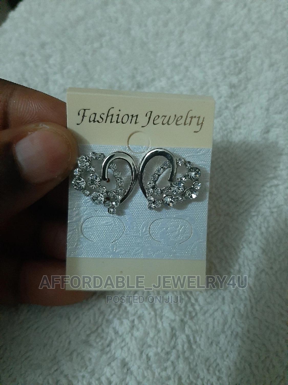 Stud Earrings | Jewelry for sale in Lekki, Lagos State, Nigeria