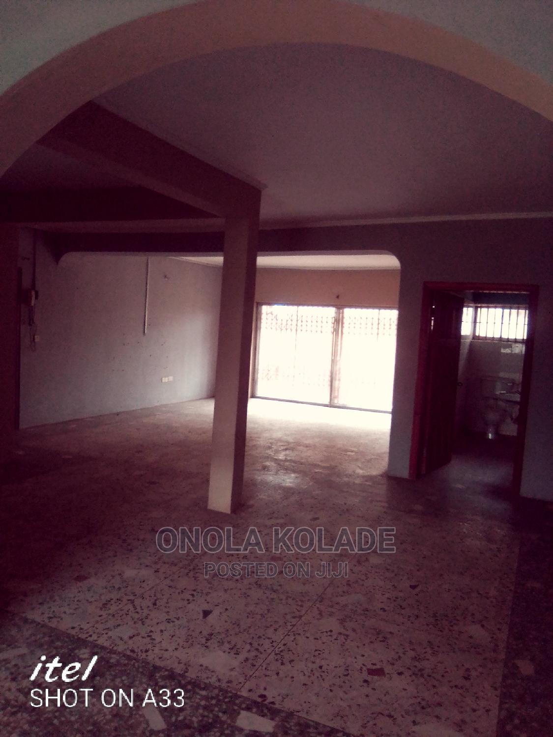 3 Bedroom Flat   Houses & Apartments For Rent for sale in Fagba, Agege, Nigeria