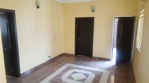 Completed Standard 2 Bedroom Flat From Sale | Houses & Apartments For Sale for sale in Kwara State, Ilorin West