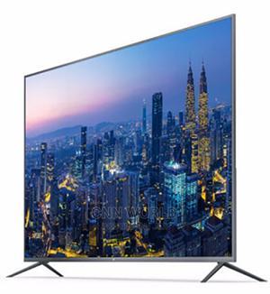 "New LG 43"" Inch Smart Led High Definition TV Netflix App   TV & DVD Equipment for sale in Lagos State, Ojo"