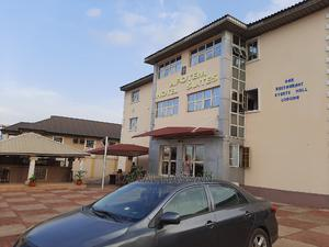 46 Rooms Hotel for Sale | Commercial Property For Sale for sale in Oyo State, Ibadan