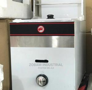 Single Table Top Deep Fryer   Restaurant & Catering Equipment for sale in Lagos State, Surulere