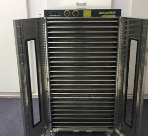 32trays Industrial Dehydrator   Restaurant & Catering Equipment for sale in Lagos State, Surulere