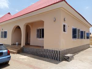 Standard 3 Bedroom Bungalow | Houses & Apartments For Sale for sale in Abuja (FCT) State, Lokogoma