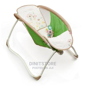 Newly Arrived Uk Neatly Used Veryclean Baby Sleeper/Bassinet | Children's Furniture for sale in Lagos State, Ikorodu