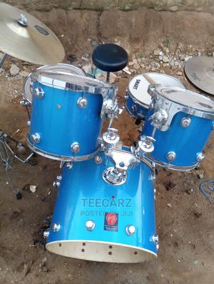 Superb Drums Double Vellum For Sale | Musical Instruments & Gear for sale in Lagos State, Isolo