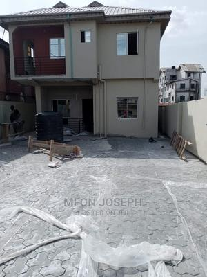 Newly Built 2bedroom Flat for Rent at Surulere | Houses & Apartments For Rent for sale in Lagos State, Surulere