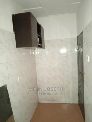Superb and Decent Newly Mini Flat With P.O.P Finishing | Houses & Apartments For Rent for sale in Lagos State, Surulere
