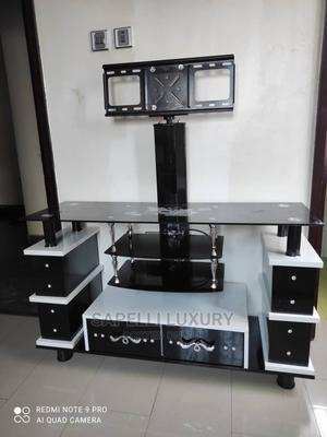 Shelves/Tv Stand | Furniture for sale in Lagos State, Lekki