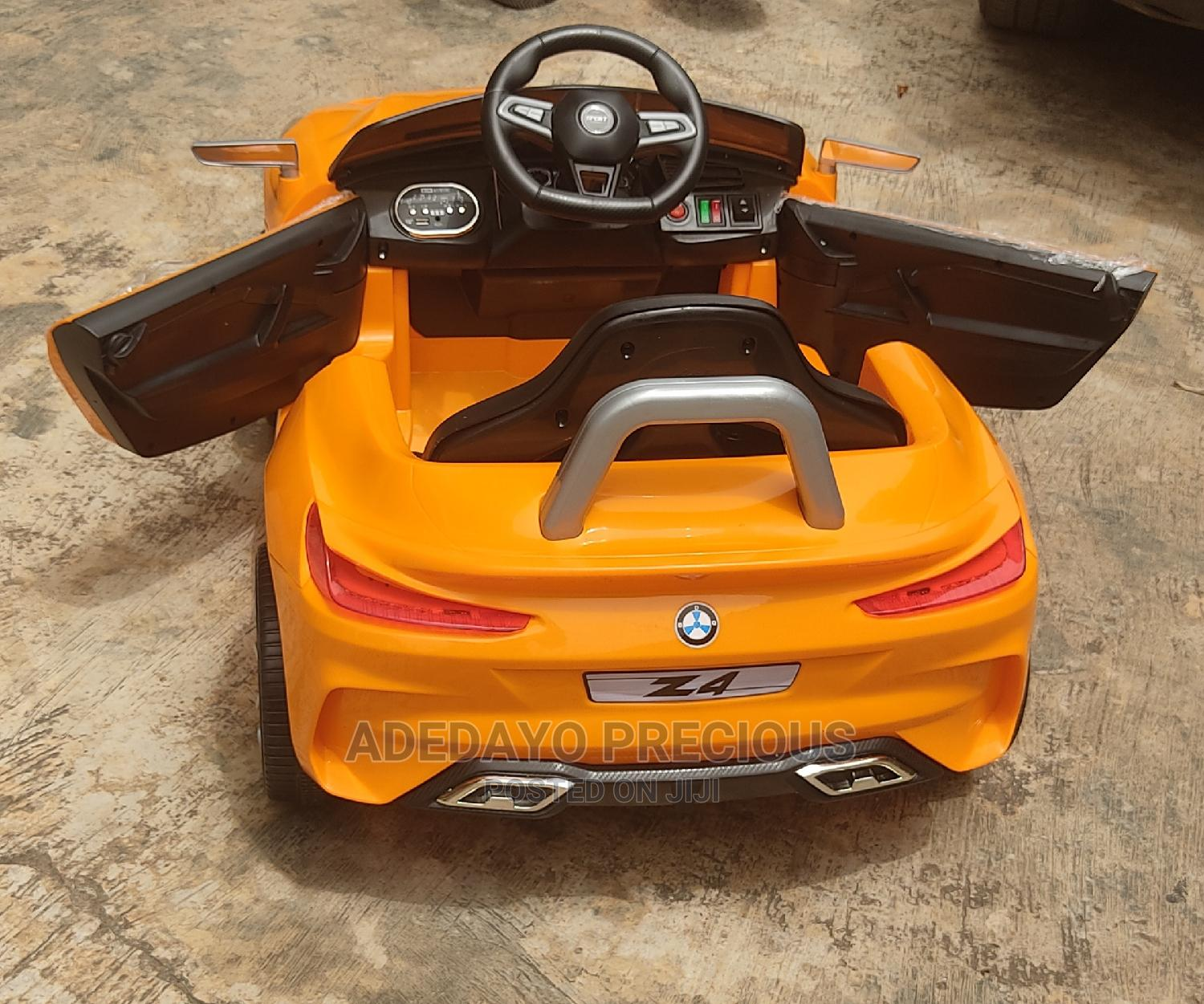 Archive: Kids Toy Car / Electric Toy Car / Ride on / Baby Car,Kid Car