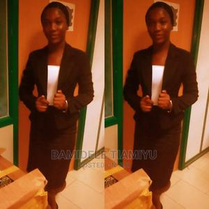 Office CV   Office CVs for sale in Lagos State, Ikotun/Igando