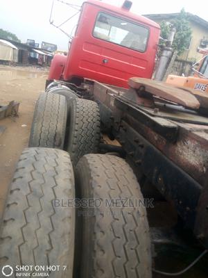 R Model Tractor Normal 12 Valve Engine | Trucks & Trailers for sale in Abia State, Aba North