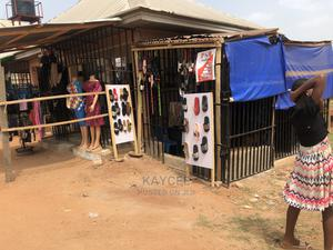 POS / Sales Girl Wanted | Sales & Telemarketing Jobs for sale in Anambra State, Awka