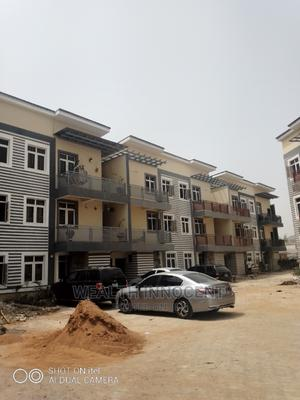 For Sale 4bedrms Terrace Duplex in Katampe Extension 75M | Houses & Apartments For Sale for sale in Abuja (FCT) State, Katampe