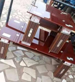 Center Table   Furniture for sale in Lagos State, Victoria Island