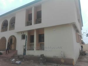 3 Bedroom, Block of Flat, for Rent in Karu. | Houses & Apartments For Rent for sale in Abuja (FCT) State, Karu