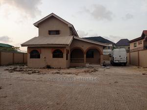 Well Renovated Mini Flat to Let at Unity Estate Badore Ajah | Houses & Apartments For Rent for sale in Ibeju, Badore