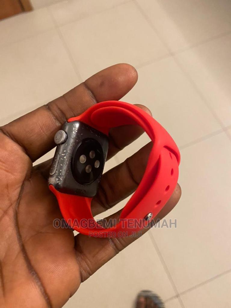 Apple Smart Watch for Sale