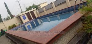 Summer Swimming Lessons | Fitness & Personal Training Services for sale in Lagos State, Ikeja