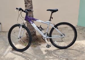 Raleigh Airlite MTB Bike Bicycle | Sports Equipment for sale in Lagos State, Ojodu