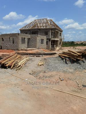 Plot of Land | Land & Plots For Sale for sale in Lagos State, Ipaja