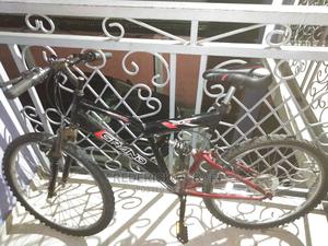 Adult Bicycle | Sports Equipment for sale in Rivers State, Port-Harcourt